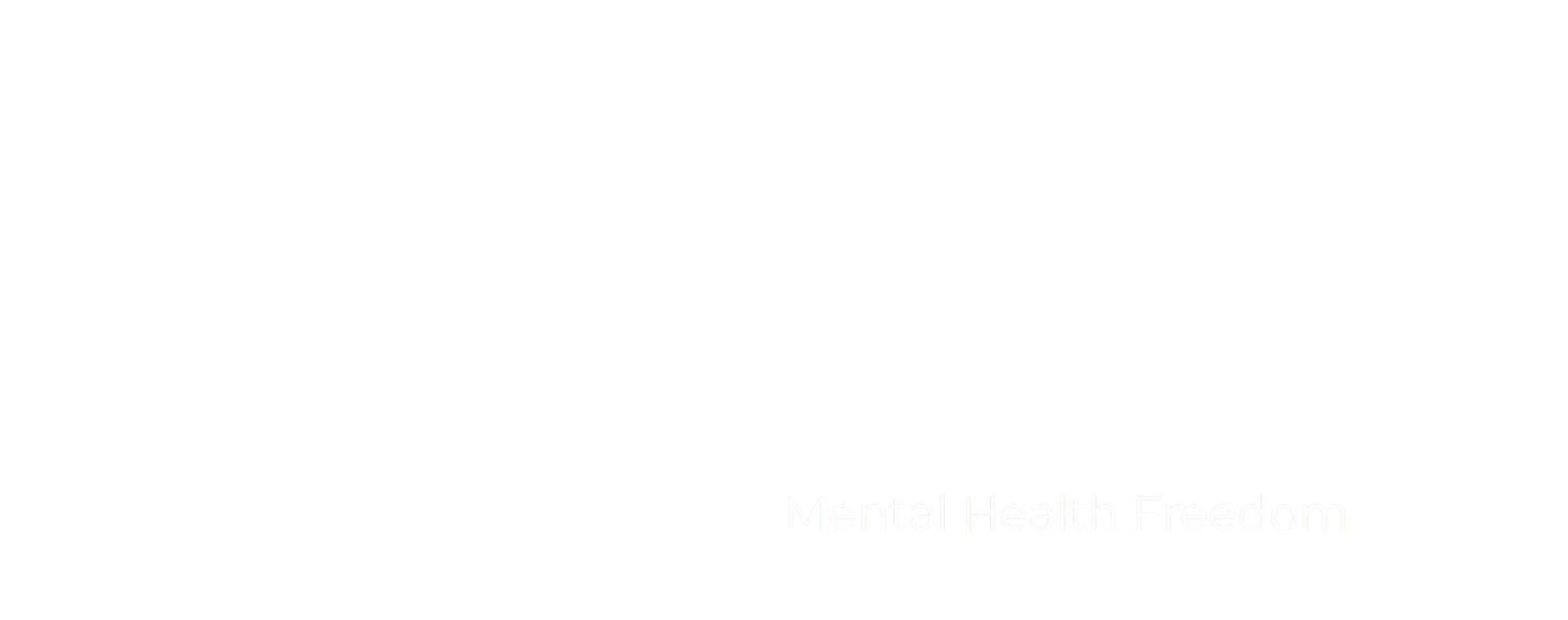 Rock Solid Counseling Center