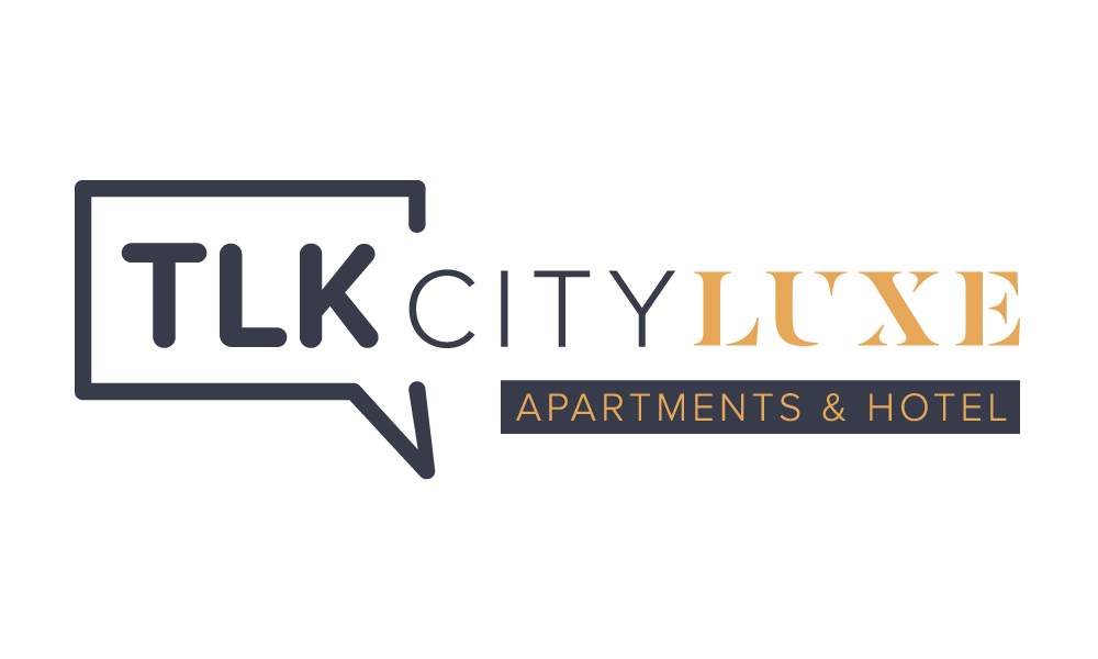 TLK City Luxe - Luxury Property Rental in London