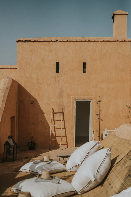 DavidFernández-Yu(Marrakech)-42.jpg