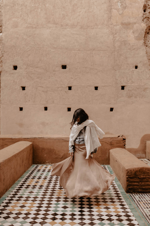 thenortherngirlphotography-photography-weddingphotography-marruecos-904 (1).jpg