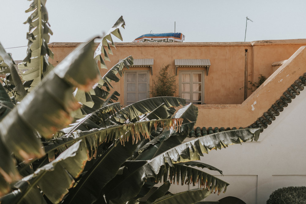 DavidFernández-Yu(Marrakech)-60.jpg