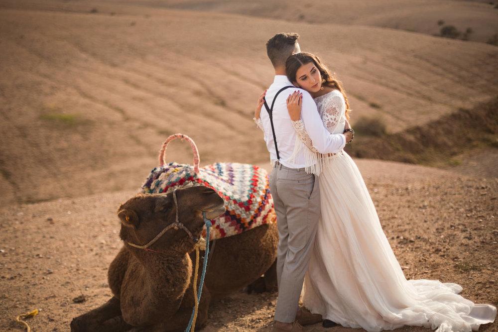 Maroc-067.jpg