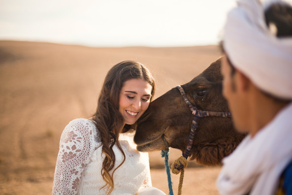 Maroc-076.jpg