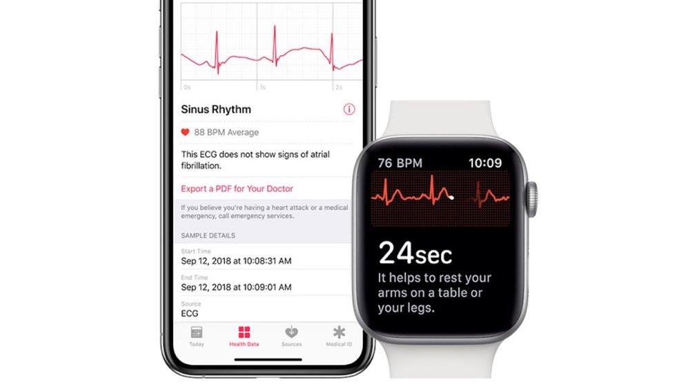 apple-watch-4-ecg.jpg