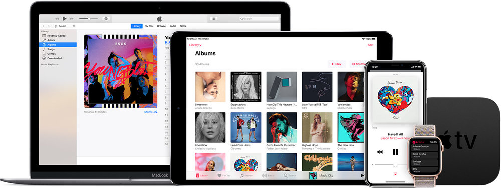 ios12-itunes12-9-apple-music-on-all-devices-hero.jpg