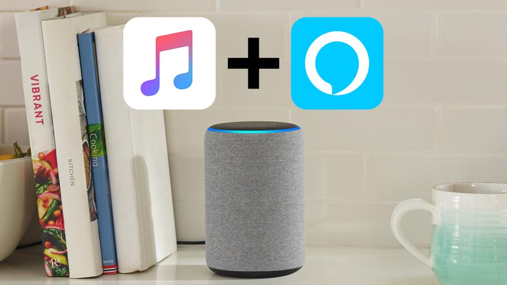 Apple-Amazon.png