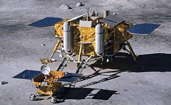 china-change-3-lands-moon-successfully-yutu-rover-14 2.jpg
