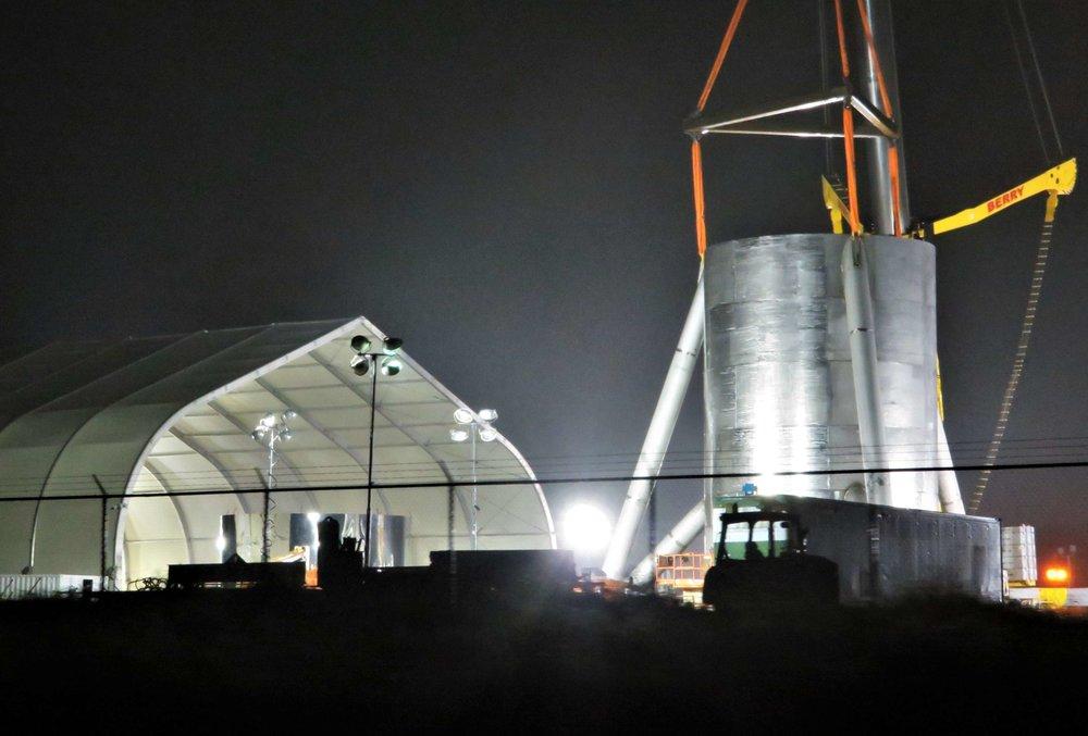 Boca-Chica-Starship-progress-123018-NSF-bocachicagal-4c.jpg