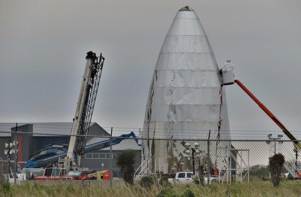 Boca-Chica-Starship-progress-123018-NSF-bocachicagal-2c.jpg