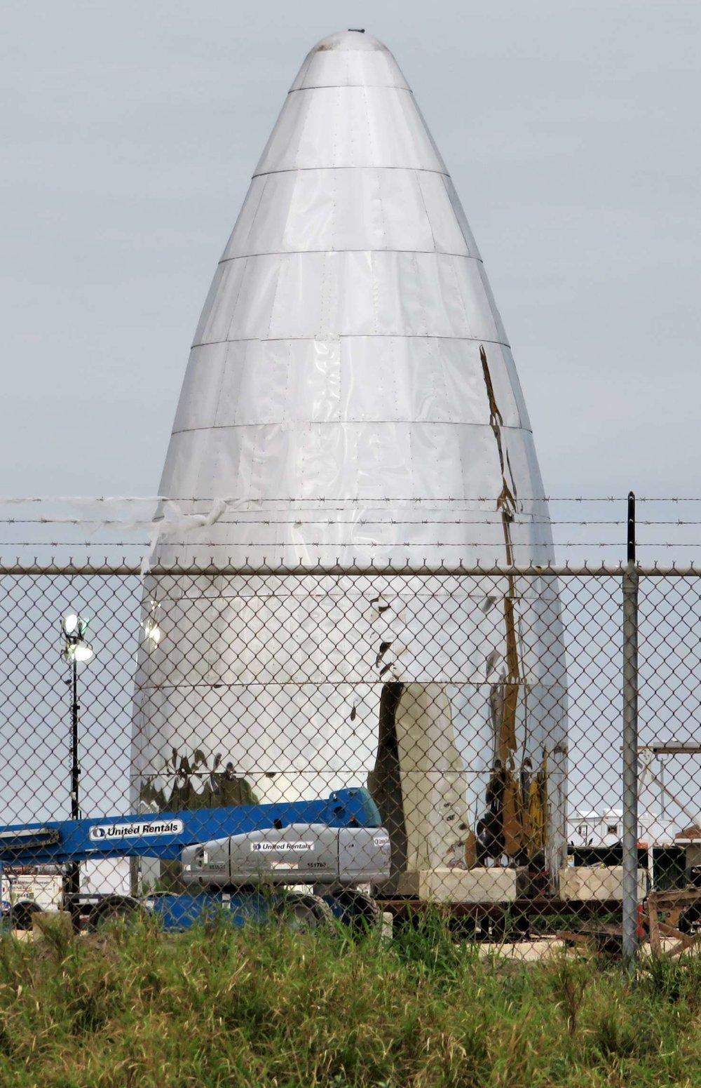 Boca-Chica-Starship-Alpha-progress-010118-NSF-bocachicagal-1c.jpg