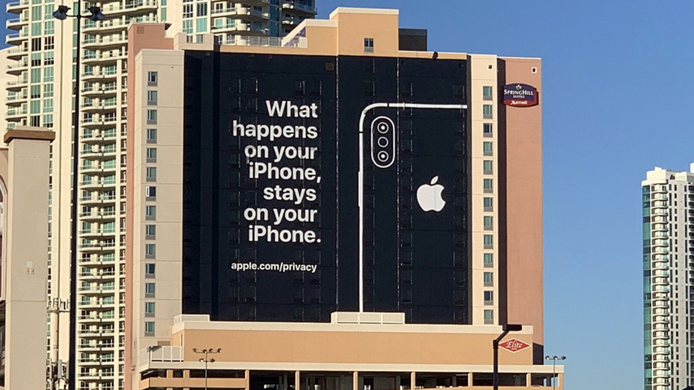 apple-ces-thumb.png