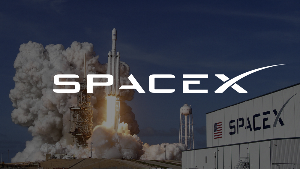thumb-spacex.png