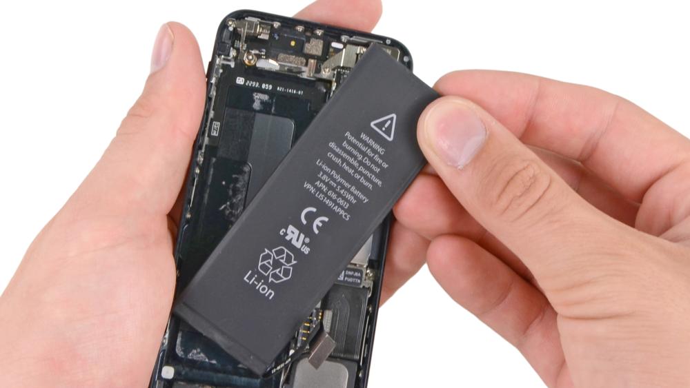 thumb-battery.png