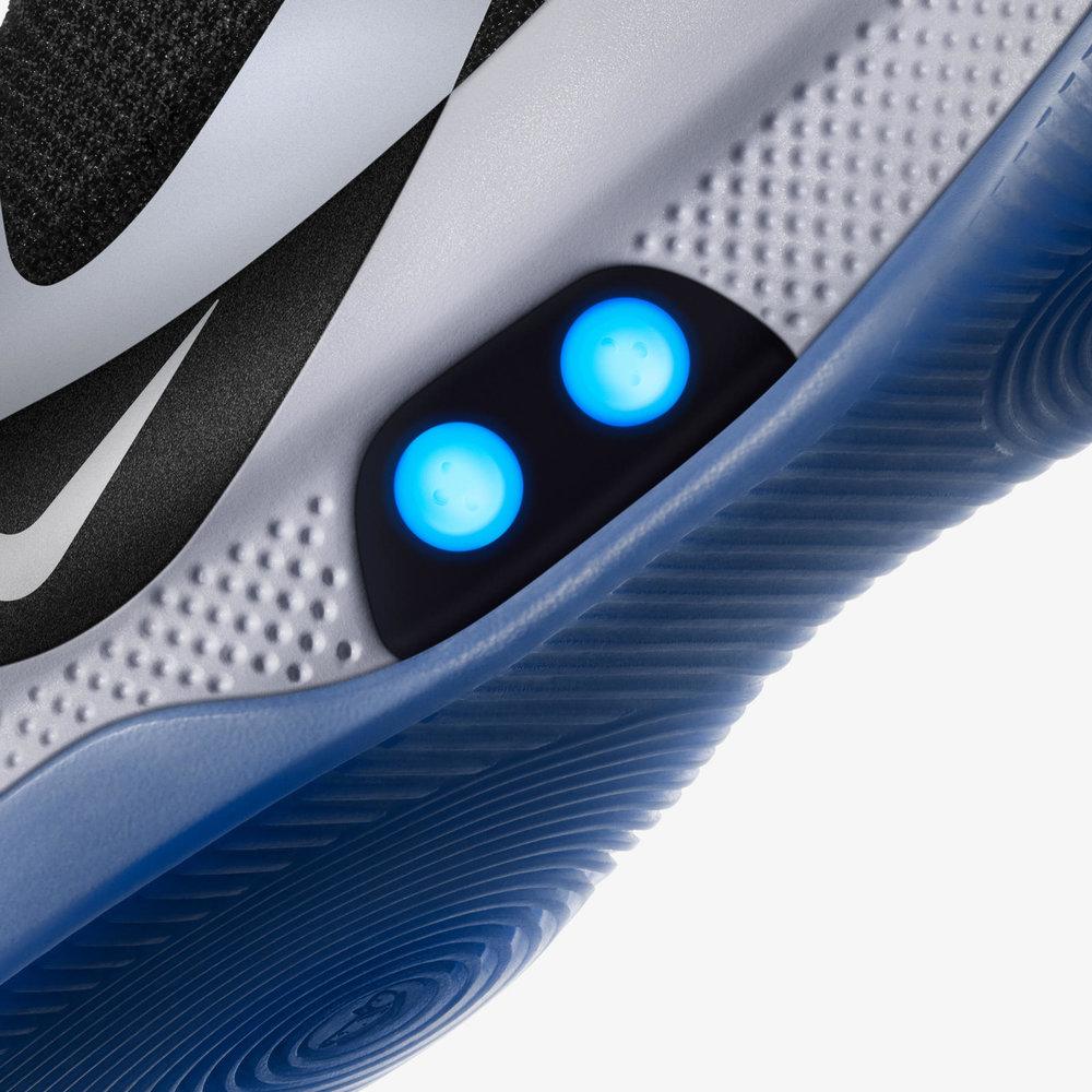 Sp19_BB_Nike_Adapt_20181218_NIKE0538_Detail2_square_1600.jpg