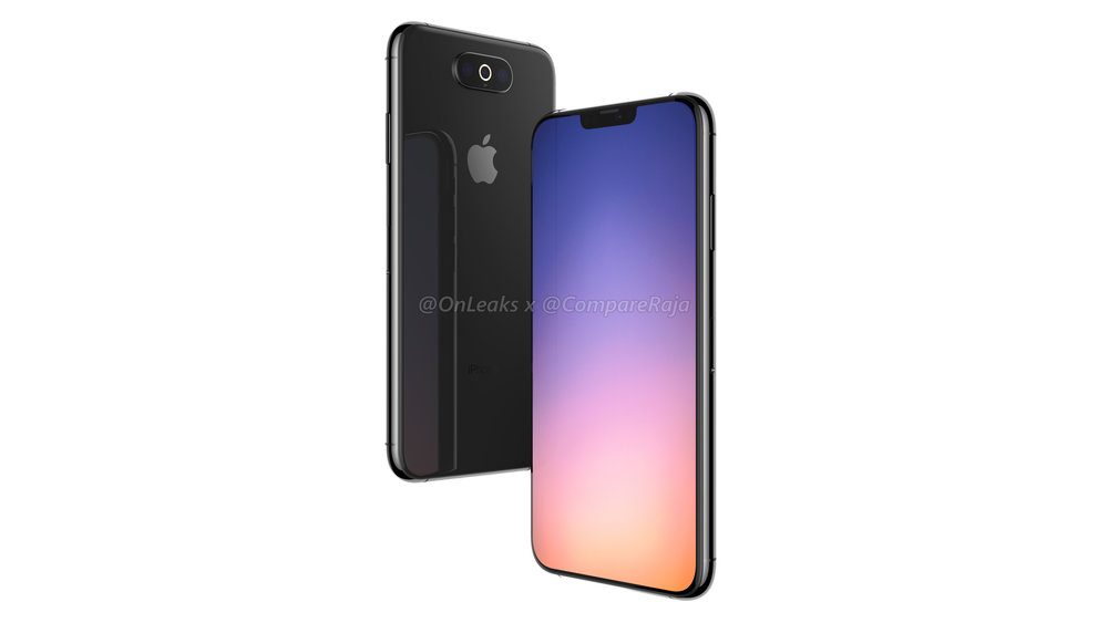 iphone-xi-2019-compareraja-2.jpg