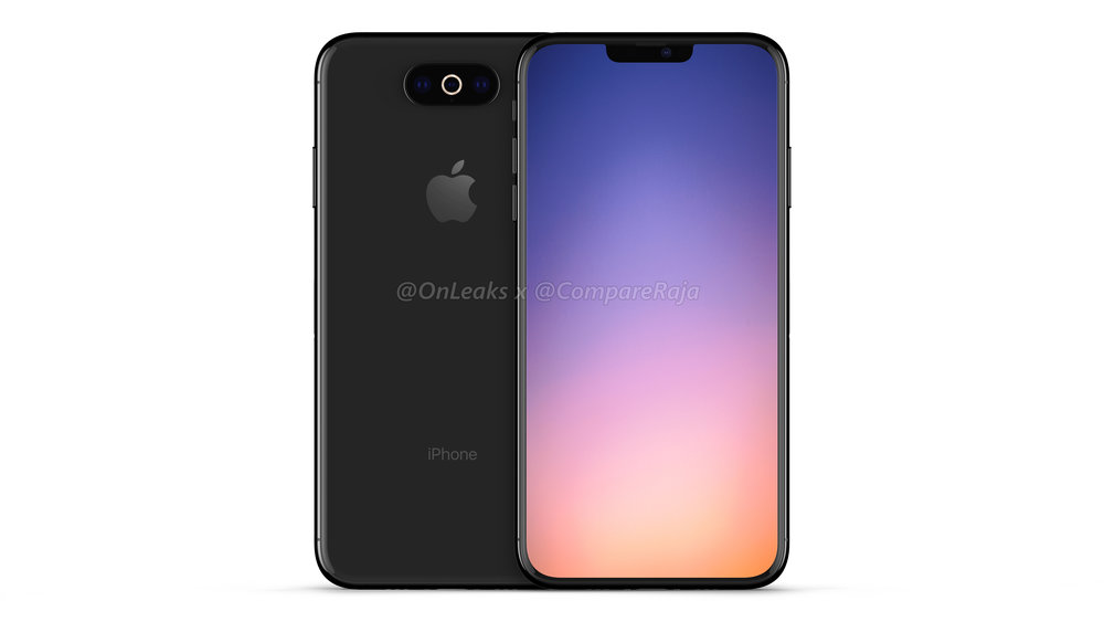 iphone-xi-2019-compareraja-1.jpg