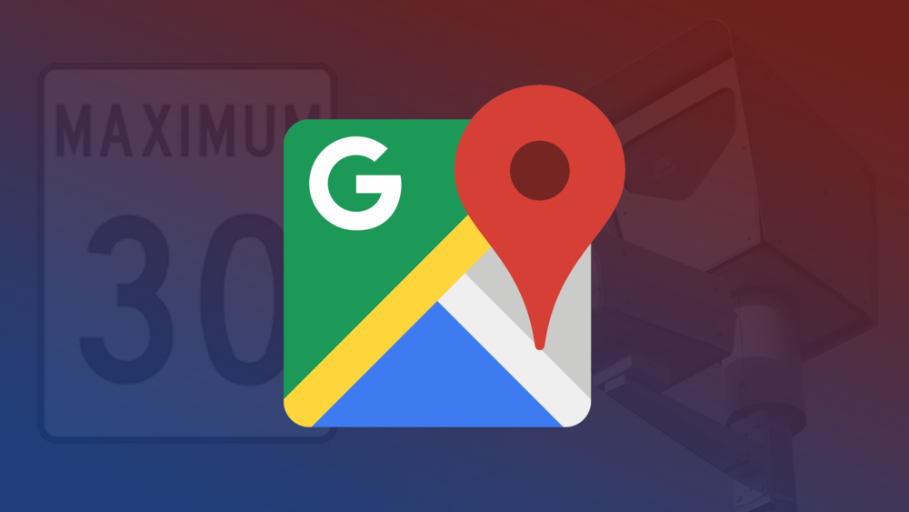 x-thumb-googlemaps.png