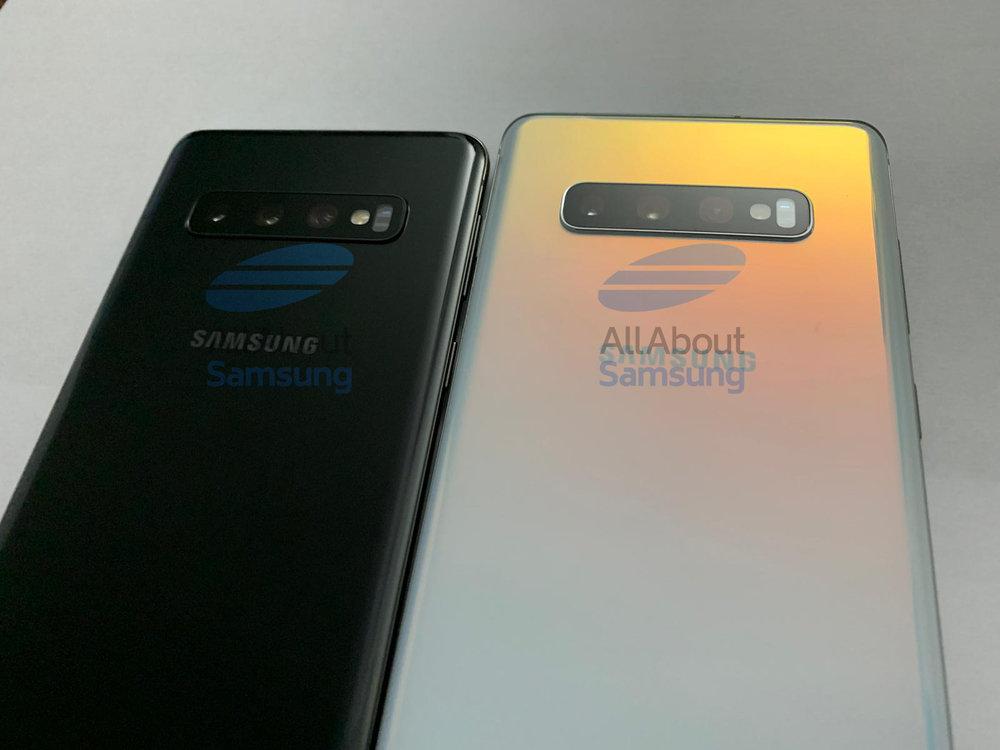 Galaxy_S10_Live_Image_3-1.jpg