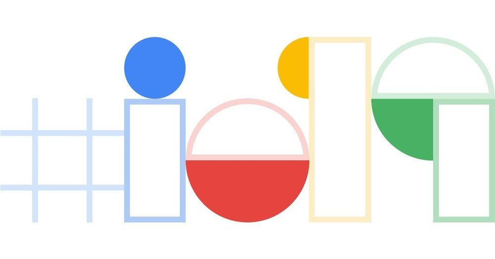 google-io-2019-logo.jpg