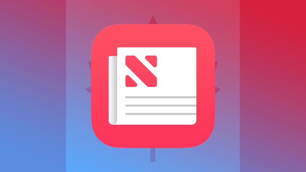 thumb-apple-news.png