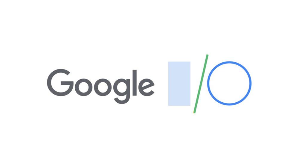 thumb-googleio.png