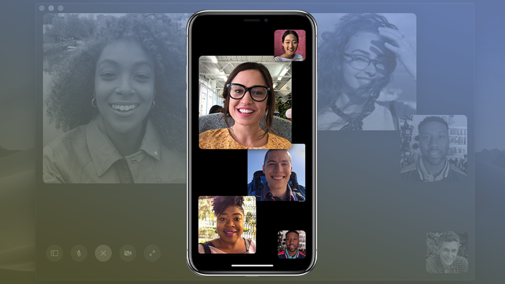 thumb-groupfacetime.png