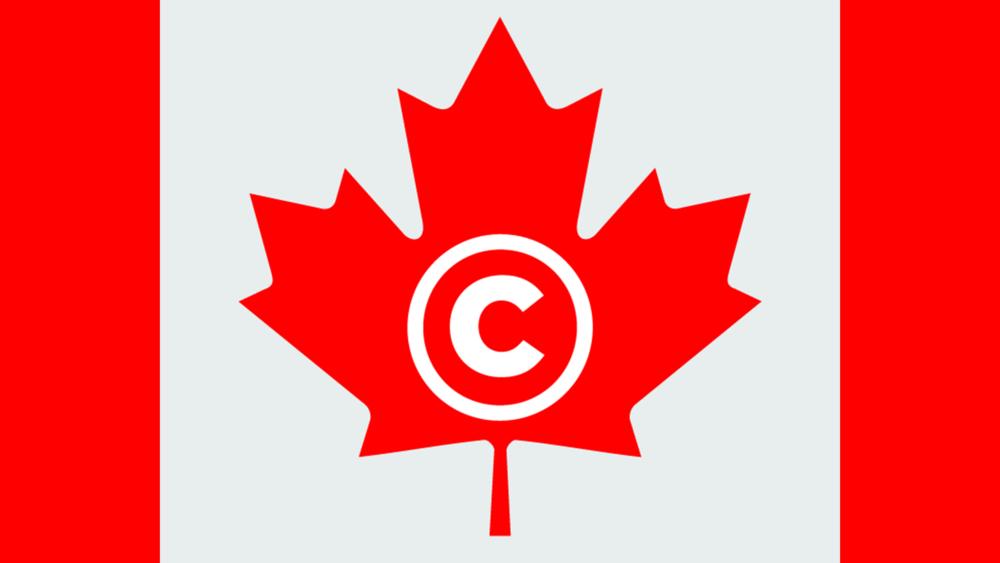 thumb-canadian.png