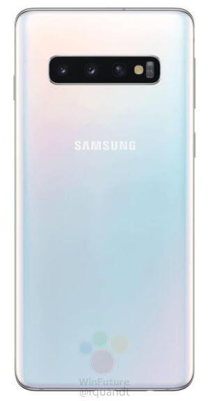 Samsung-Galaxy-S10-1548965518-0-10.jpg
