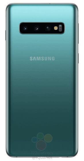 Samsung-Galaxy-S10-1548965529-0-6.jpg