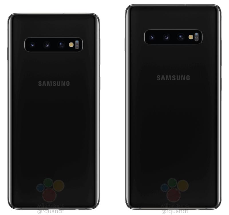 Samsung-Galaxy-S10-Plus-1548964790-0-0.jpg.png