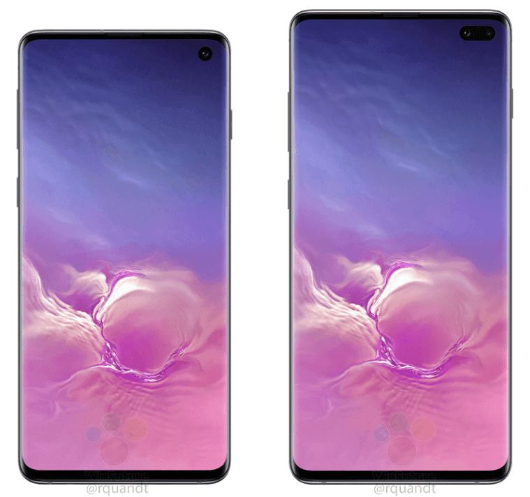 Samsung-Galaxy-S10-Plus-1548964784-0-4.jpg.png