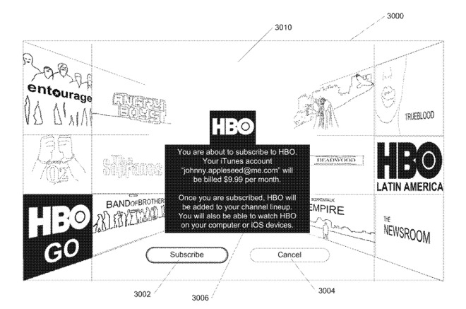 29595-47883-apple-patent-tv-interface6-l.jpg