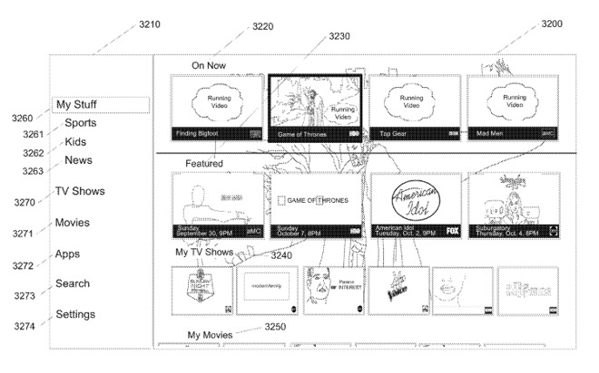 29595-47878-apple-patent-tv-interface1-l.jpg