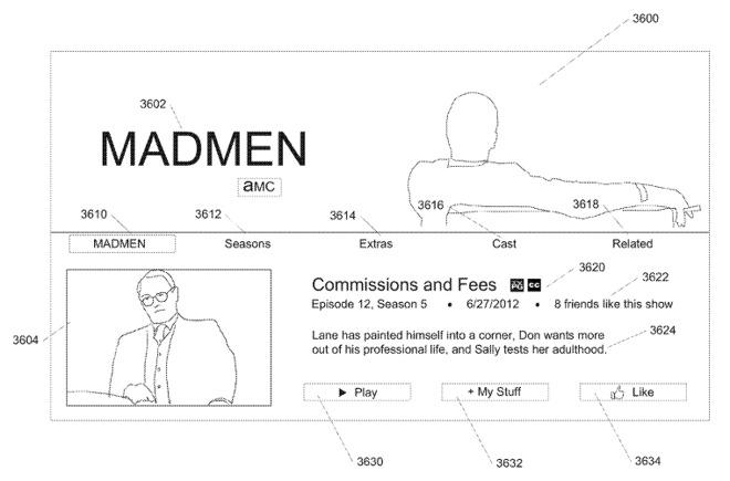 29595-47880-apple-patent-tv-interface3-l.jpg