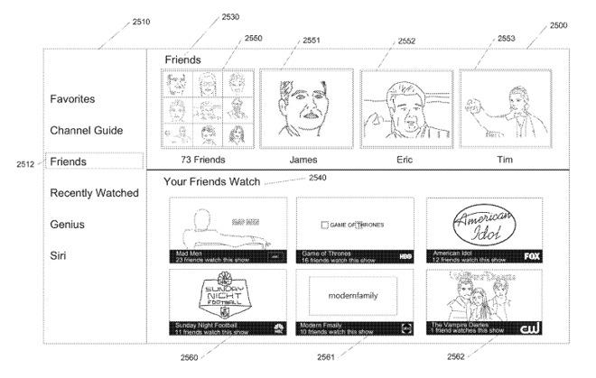 29595-47882-apple-patent-tv-interface5-l.jpg