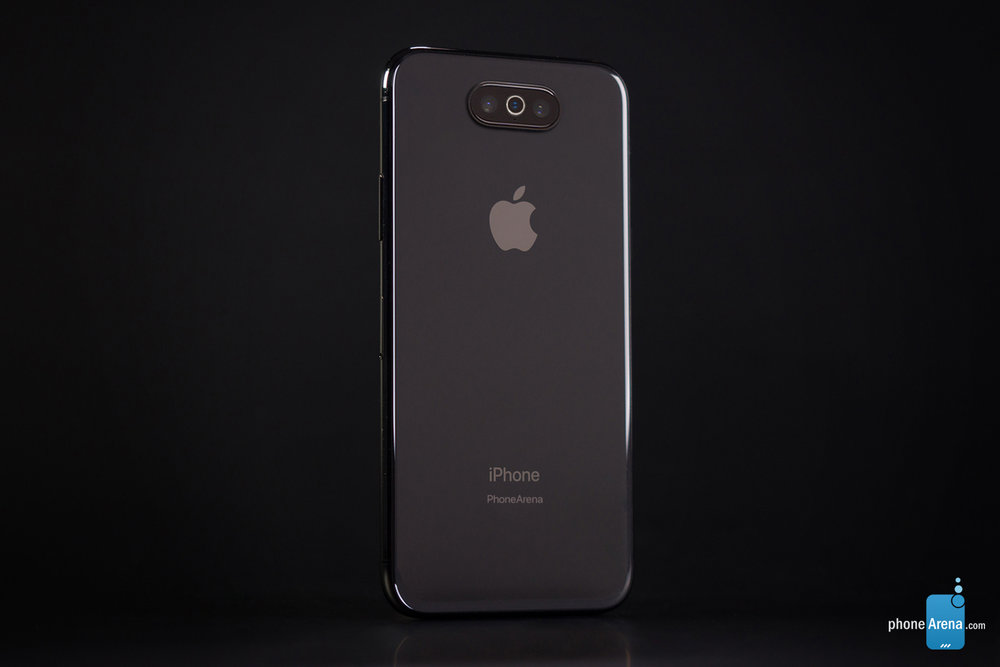 iPhone-XI-renders.jpg