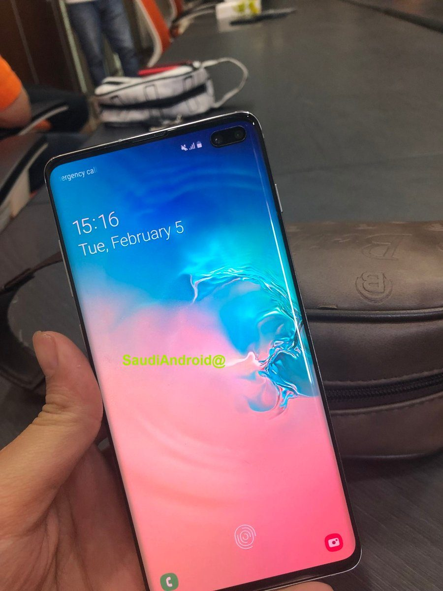 galaxy_s10_leak_fingerprint_1.jpg
