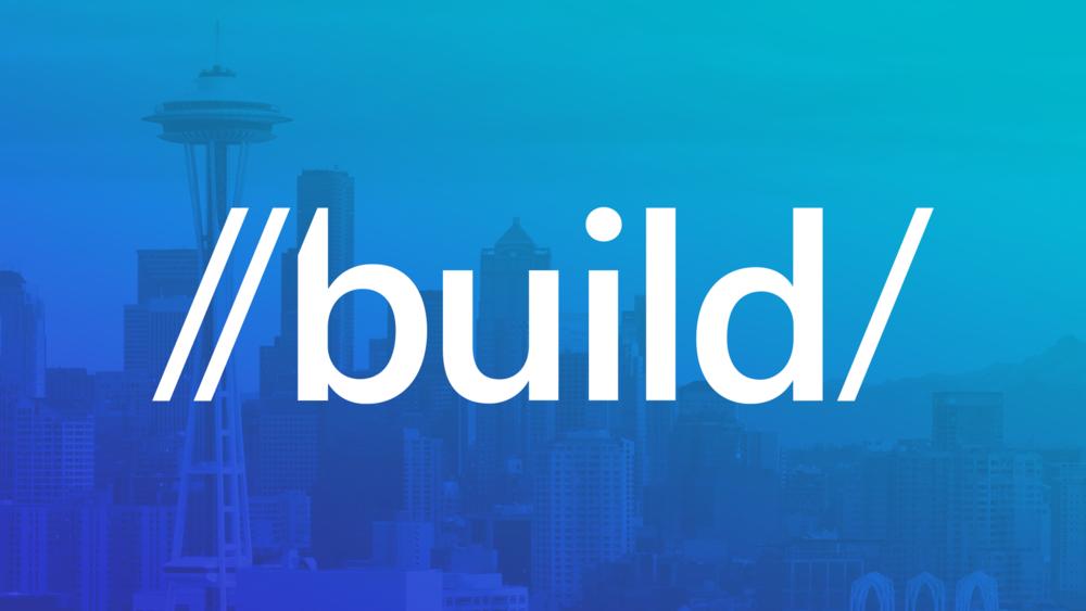 thumb-build2019.png