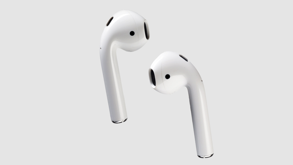 thumb-airpods.png