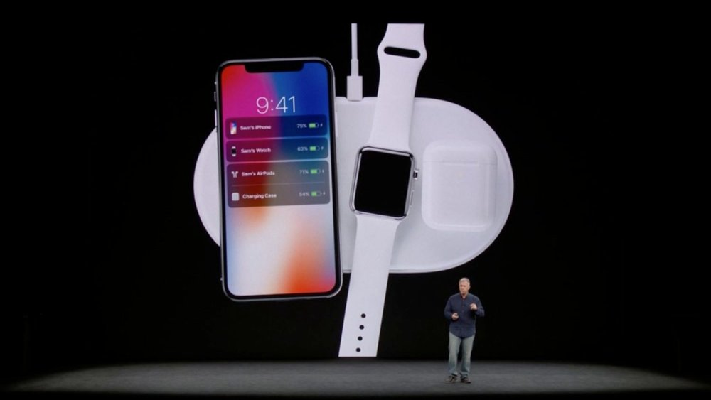 apple-iphone-x-2017-airpower_3.jpg