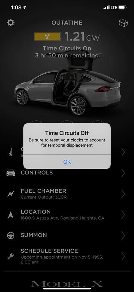 Tesla-easter-egg-back-to-the-future.jpg