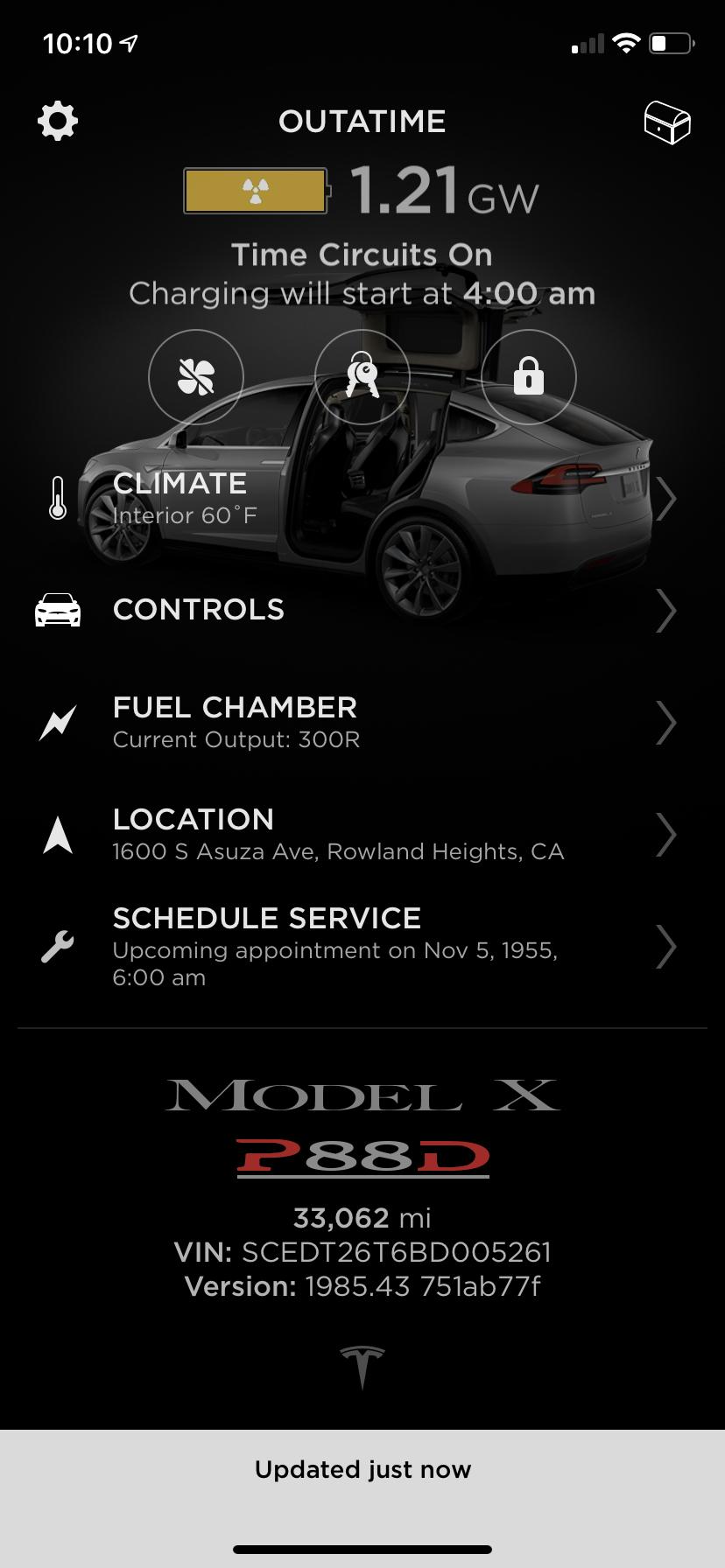 Tesla-back-to-the-future-easter-egg.jpg