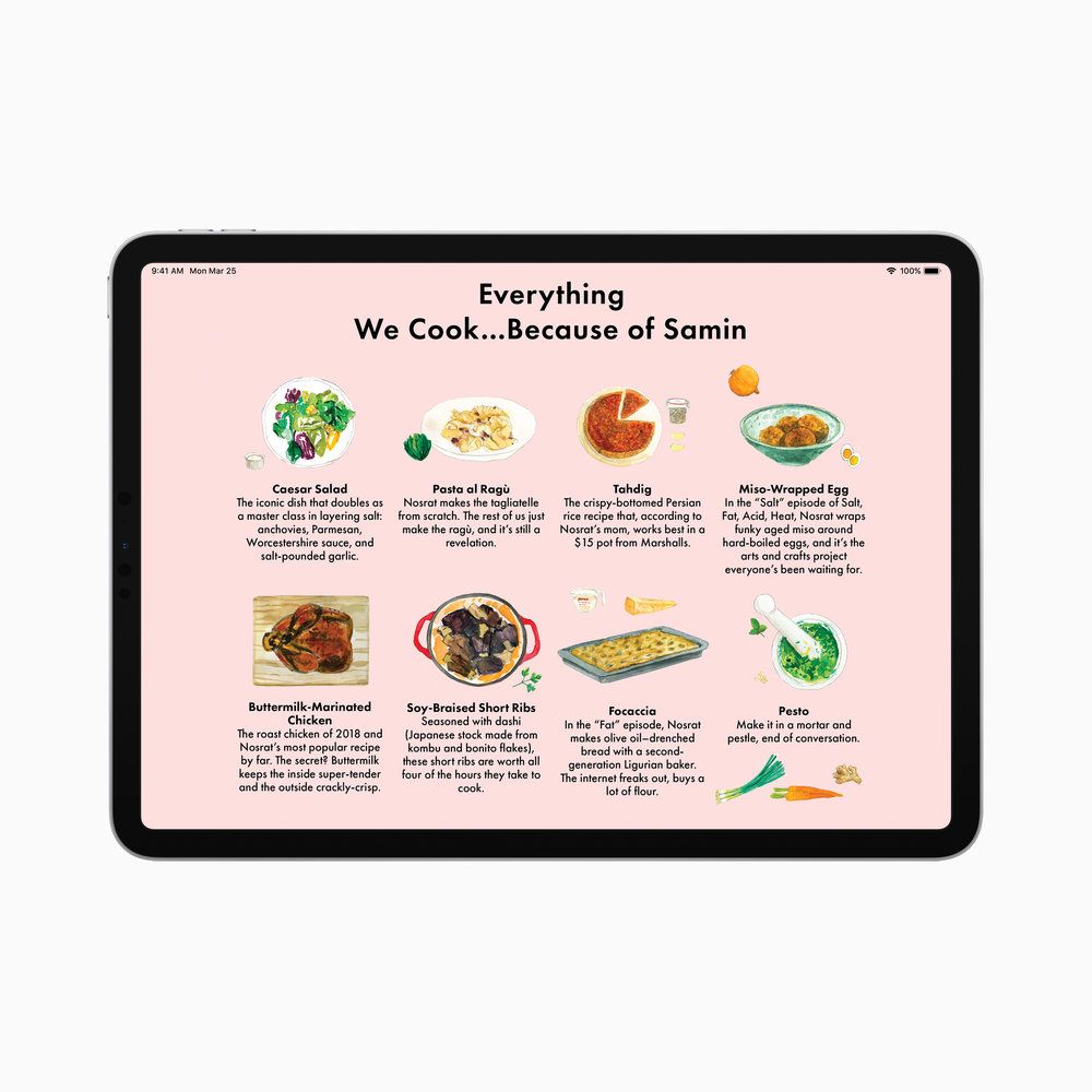 Apple-news-plus-bon-appetit-ipad-screen-03252019.jpg