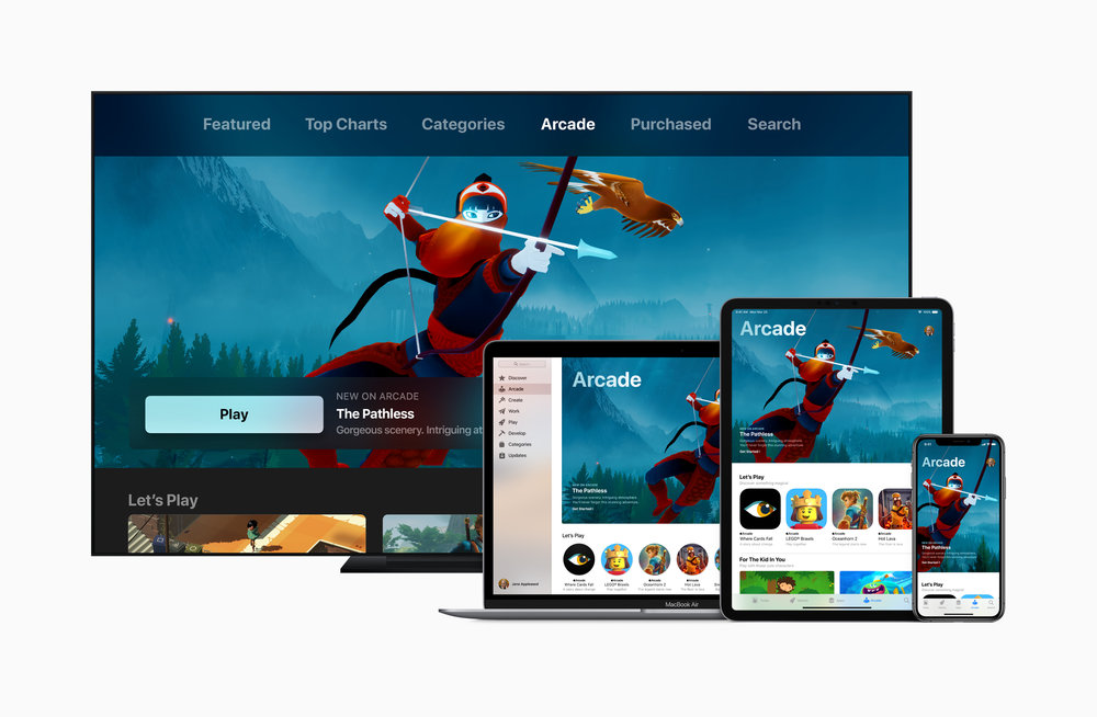 Apple-introduces-apple-arcade-apple-tv-ipad-pro-iphone-xs-macbook-pro-03252019.jpg