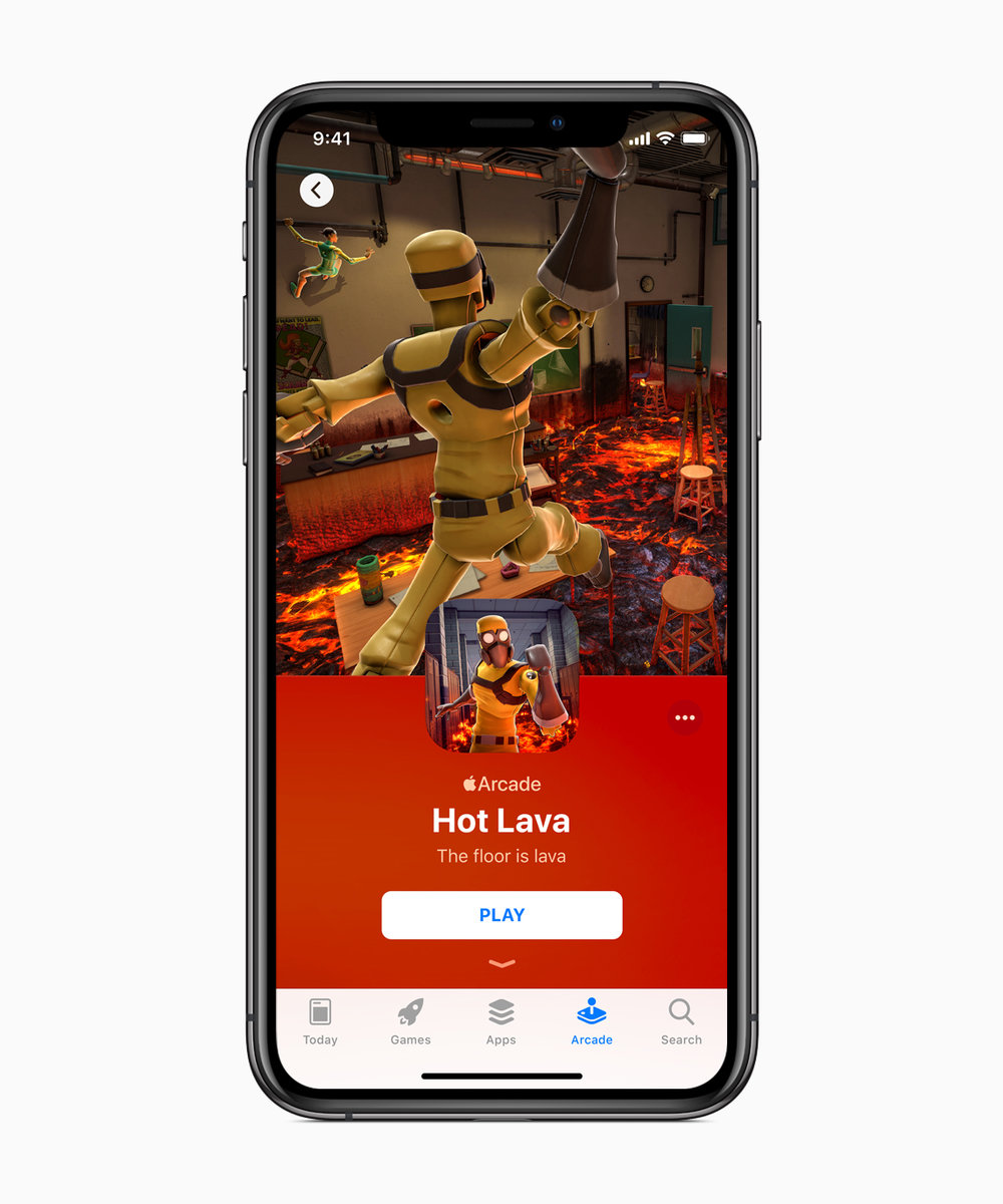 Apple-introduces-apple-arcade-hot-lava-iphone-xs-03252019.jpg