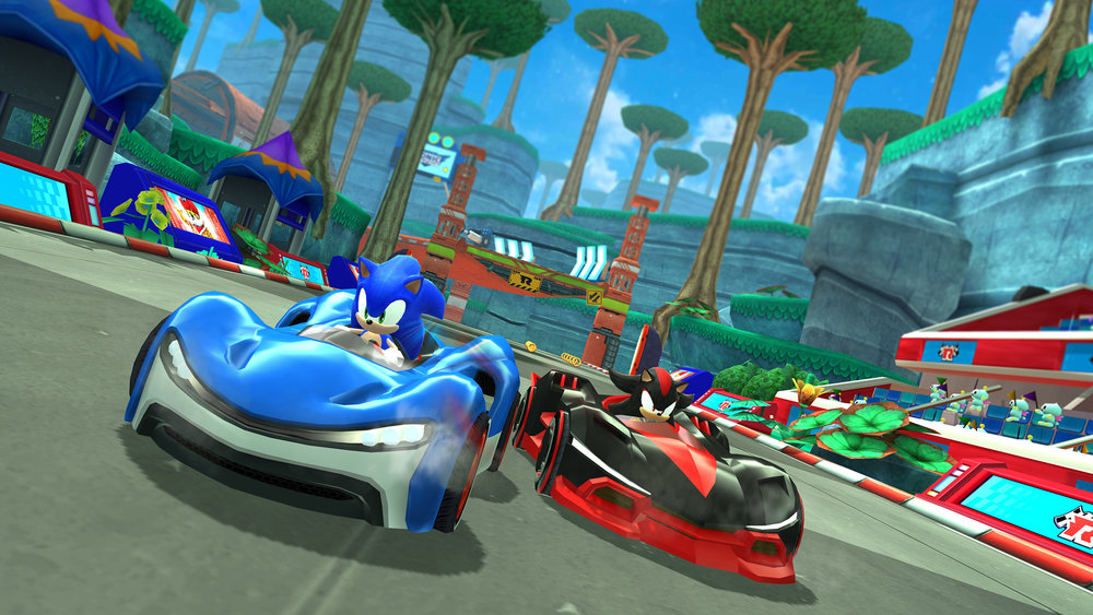 Apple-introduces-apple-arcade-sonic-racing-03252019.jpg