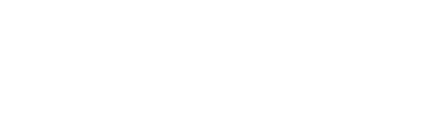 ELEV 8 Mortgage