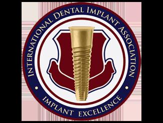 IDIA-logo.png