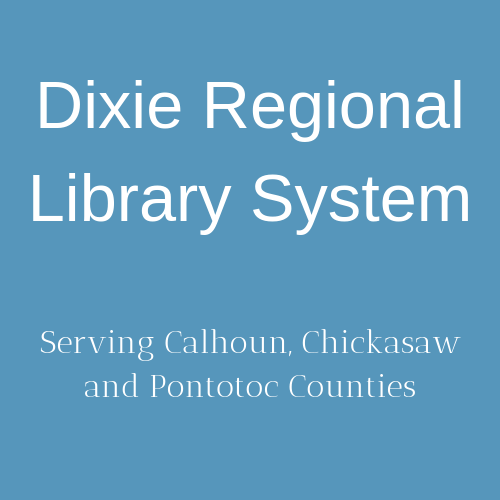 Dixie Regional Library System