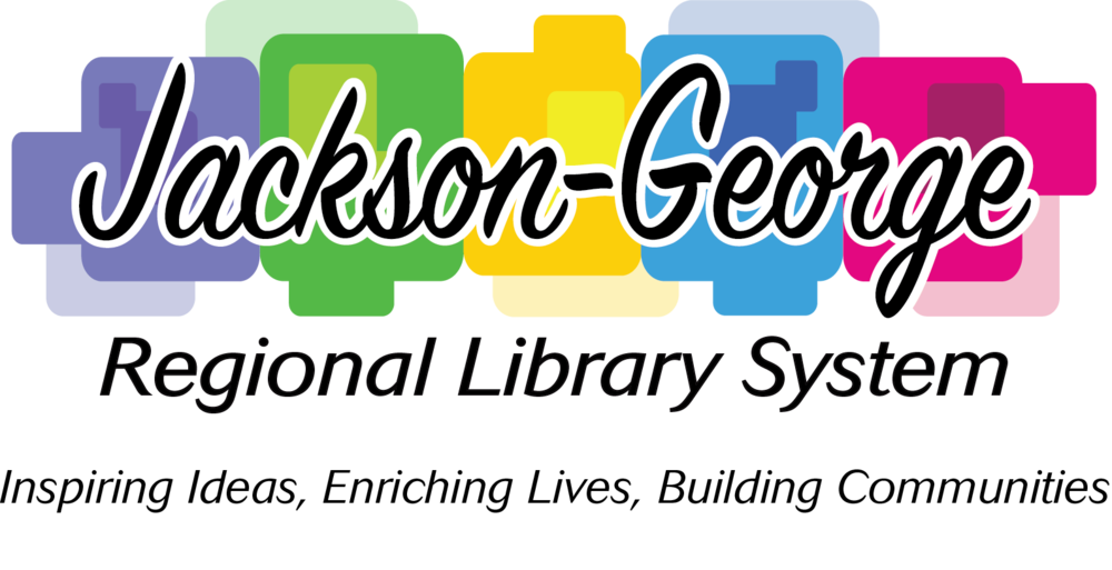 Singing River Genealogy-Local History Library